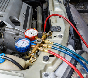how car air conditioner works. air conditioning works abu dhabi how car conditioner